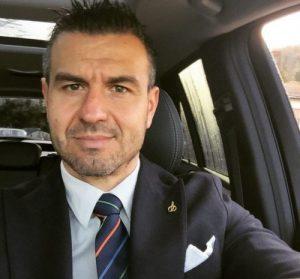 Andrea Lucio Giulivi